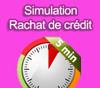Simualtion refinancement